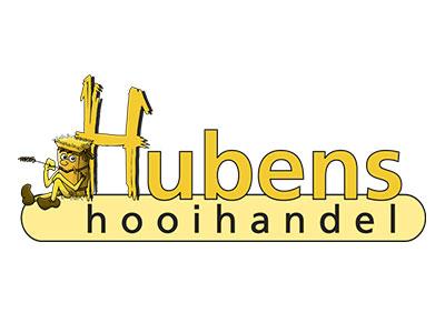 hubens-hooihandel